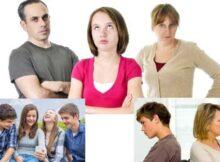 Проблема подросткового одиночества — что делать родителям
