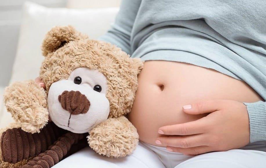 Амфетамин при беременности Риски для ребенка и матери Что делать Куда обращаться за помощью