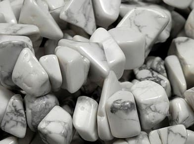 Кахолонг камень: магические свойства, кому подходит по знаку зодиака