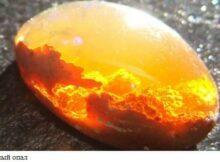 Опал камень: магические свойства лечебного минерала, кому подходит по знаку зодиака