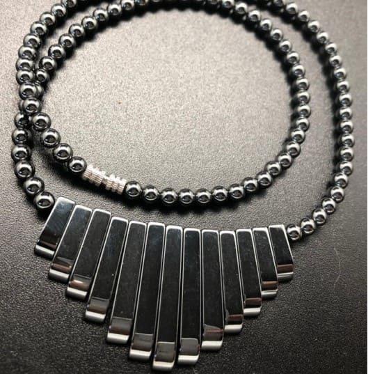 Гематитовый браслет: лечебный свойства, как носить, действительно ли гематитовые изделия улучшают здоровье