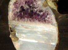 Халцедон: магические свойства камня, какие минералы входят в категорию, кому подходят
